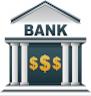 お受け取りは「取扱店窓口」「銀行口座振込」「宅配」の利用が可能