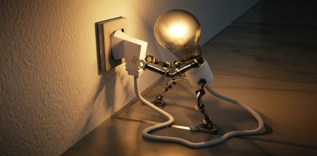電力自由化よる電気代削減