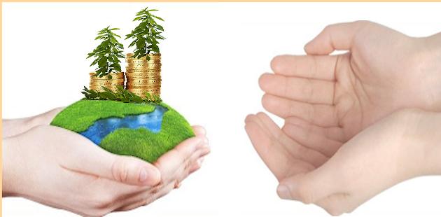 共同事業支援融資